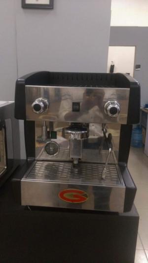 Chuyên thanh lý mua bán các loại máy pha cà phê cũ đã qua sử dụng tại TPHCM