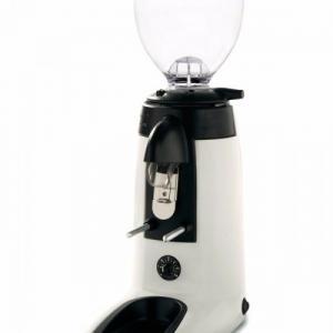 Bán máy xay cà phê COMPAK K3 nhập khẩu Tây Ban Nha