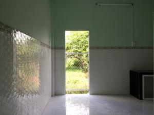 Nhà mới xây 90m2 tại ấp 1 xã Trung An tp Mỹ Tho Tiền Giang