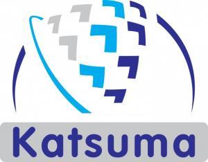 Tuyển nhân viên kế toán - Công ty cổ phần thương mại dịch vụ Katsuma - chi nhánh Đaklak