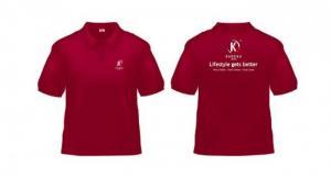 Nhận may gia công đồng phục áo thun giá rẻ tại xưởng