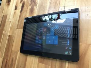 ==>Laptop 2in1 Lenovo yoga 300, N3710, 4G, 32G, cảm ứng