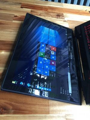>>> Laptop Gaming lenovo Y50-70, i7 4720HQ, 8G,1T, vga GTX960M, giá rẻ