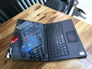 Laptop kim tablet lenovo yoga 2-11, i5, 4G, 128G, đẹp, zin, giá rẻ
