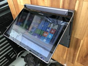 ==> Laptop Lenovo Flex 2-14. i7 4510, 8G, 128G, Full HD, cảm ứng