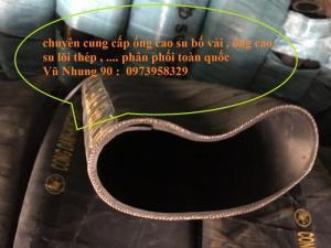 https://cdn.muabannhanh.com/asset/frontend/img/gallery/thumbnail/2017/08/29/59a4cbed3a5c2_1503972333.jpg