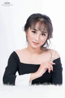 Kem face dưỡng trắng da trị mụn, nám tinh chất chuyên sâu Jun Angel