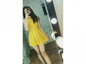 Đầm kèm quần