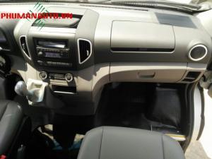 Cty ô tô Jac Phú Mẫn giới thiệu dòng xe du lịch 16 chỗ đẳng cấp và sang trọng mang nhãn hiệu JAC M628 nhập khẩu nguyên chiếc với động cơ công nghệ ISUZU.  Đúc kết từ tinh hoa nhiều năm thiết kế và chế tạo các dòng xe thương mại, xe du lịch 16 chỗ M628 sẽ đáp ứng được tất cả về độ an toàn và sự bền bỉ cao nhất, chắc chắn jac 16 chỗ M628 sẽ mang lại sự hài lòng cho khách hàng quan tâm bên cạnh các dòng xe du lịch 16 chỗ khác như Ford Transit, Hyundai Solati,…