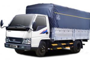 Bán Xe Hyundai Iz49 Bán Trã Góp Hô Trợ Vay 90% Giá Trị Tặng Bảo Hiêm 7 Ngày Giao Xe