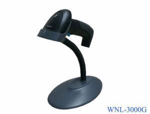 Máy đọc mã vạch Winson WNL3000G( Gồm chân đế)