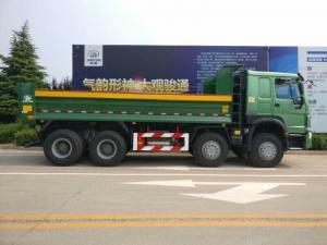 CÔNG TY TNHH THỦY VŨ ĐC: Số nhà 154 Phố Việt Hưng-Long Biên-Hà Nội Website: www.otoxetai.com.vn HOTLINE: MR MỪNG 0985.878.361 HOẶC 0931768389 CÔNG TY TNHH THỦY VŨ nhà phân phối chính hãng các dòng xe  HOWO,DONGFENG,FAW,CHENGLONG,CAMC,HYUNDAI,…….các sản phẩm được nhập khẩu chính hãng và đội ngũ nhân viên dầy dặn kinh nghiệm phục vụ chuyên nghiệp tận tình chu đáo của chúng tôi cam kết sẽ đáp ứng được nhu cầu của quý khách một cách thiết thực nhất.với tiêu trí khách hàng là tiền đề cho sự phát triển của doanh nghiệp.CÔNG TY TNHH THỦY VŨ sẽ mang đến cho quý khách hàng sự hài lòng,tin cậy tuyệt đối nhất,chúng tôi đánh giá cao sự đồng hành của bạn,CÔNG TY TNHH THỦY VŨ  hân  hạnh được phục vụ QUÝ KHÁCH HÀNG. Trân trọng./. Phụ trách kinh doanh: Mr Mừng 0985.878.361 HOẶC 0931768389 THỦY VŨ AUTO Website:www.otoxetai.com.vn