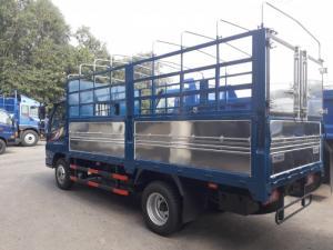 Thaco Ollin500B