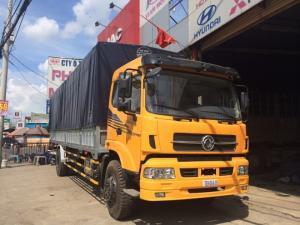 Trả góp - xe tải DongFeng trường Giang 8 tấn ( xe dongfeng 8t 8T 8 TẤN ) khuyến mãi lớn.