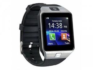 Đồng hồ điên thoại Smartwatch