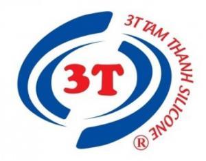 Công ty Đèn Tam Thành tuyển nhân viên giao hàng