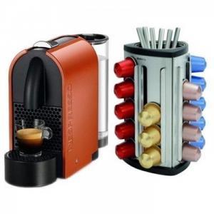 Máy pha cà phê Nespresso Pixie