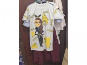 Đầm,áo Bẹt Vai Đồng Giá 45K