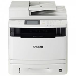 Máy in đa năng Canon MF 411dw giá rẻ nhất