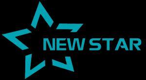 Nguồn new star công ty Phúc Thành