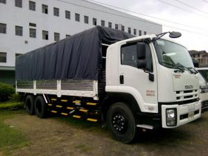 FVM34T tải trọng 15t