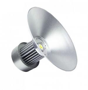 Đèn xưởng 60W, 120W