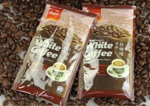 Cà phê trắng - Super White Coffee Classic