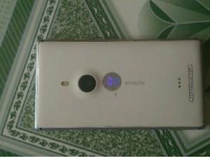 Bán điện thoại nokia lumia 925
