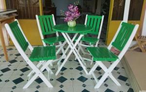 Chuyên sản xuất bàn ghế giá rẻ nhất