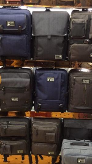 Dịch vụ nhận rập balo túi xách gia công hoàn thiện TPHCM