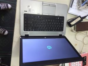 Hp Ultrabook 840G1 i5 4300U Ram 4Gb Hdd 320 GB