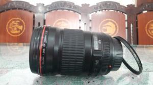 Lens 135 f2