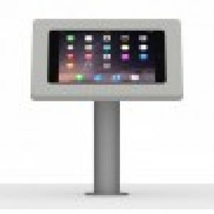 Giá đỡ máy tính bảng iPad Mini tương thích 100% với iPad mini từ 7 - 9inch