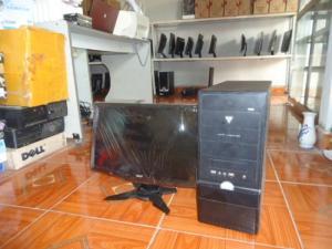 Máy tính bàn siêu rẻ p5