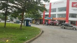 Đất Ngay  Gần Sân Bay Quốc Tế Long Thành Đồng Nai
