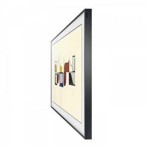 Tivi Led The Frame Samsung UA55LS003AKXXV 55 Inch 4K SUHD