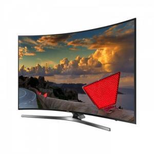 Xả kho tivi 78KU6500 giá rẻ nhất thị trường