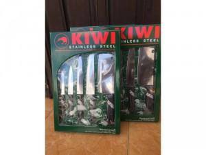 Bộ KiWi cho bếp