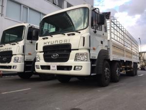 Hd320 máy cơ thùng inox nhập khẩu nguyên chiếc tặng option trago