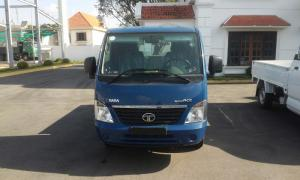Xe tải nhẹ TATA Super Ace 1,2 tấn Ấn Độ