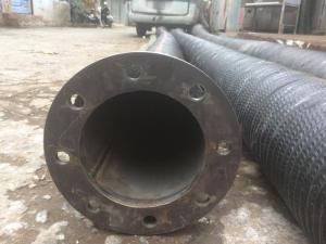 ống cao su bố thép phi 300 hàng có sẵn giá rẻ