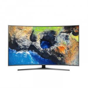 Smart Tivi Cong Samsung 49 Inch 49MU6500