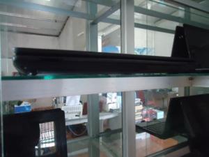 Lap chíp I5 ram 4g màn gương giá tốt