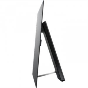 Tivi Sony OLED 65A1 đỉnh cao chất lượng giá rẻ nhất