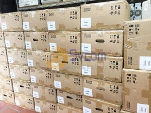 Máy in sổ Wincor Nixdorf HPR 4920 hàng chính hãng - Website: http://wim.vn