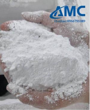Cung cấp bột đá canxi phục vụ sản xuất thức ăn chăn nuôi