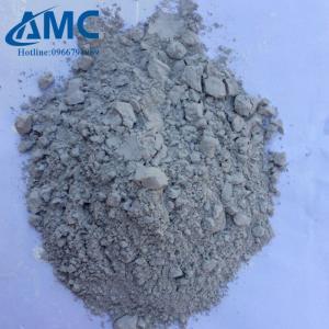 Công dụng của dolomite trong nuôi trồng thủy sản