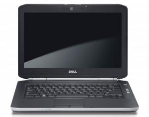 Cần bán Dell Latitude E5220 - Vỏ hợp kim Magie - Core i5 2540M Ram4Gb