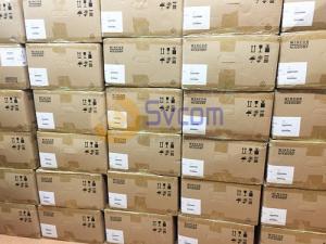 Máy in sổ Wincor Nixdorf HPR 4920 chính hãng 100% giá tốt tại Việt Nam.