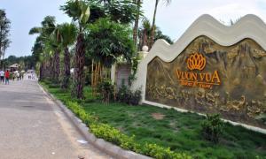Cơ hội sở hữu Villa Vĩnh Viễn sinh lời 12.5%/năm!